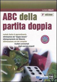 ABC della partita doppia