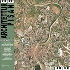 Architetture pisane (2005) vol. 7-8: La città si trasforma
