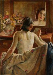 Fuori dalle avanguardie. Trenta opere per una collezione del Primo Novecento