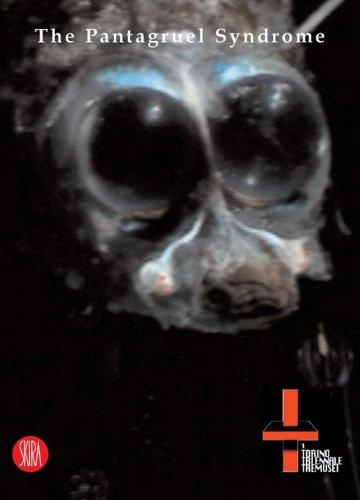 The Pantagruel Syndrome. T1 Torino Triennale Tremusei 2005