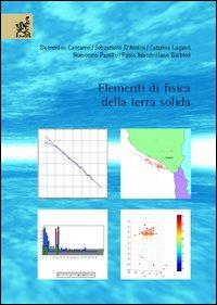 Elementi di fisica della terra solida