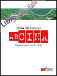 AB Cina