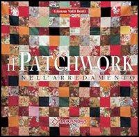 Il Patchwork nell'Arredamento