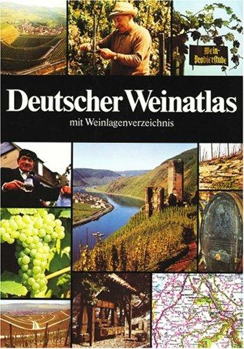 Sudtiroler Weinatlas