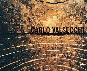 Duemilasettecentonovantasette ºF. Carlo Valsecchi. Ediz. italiana e inglese