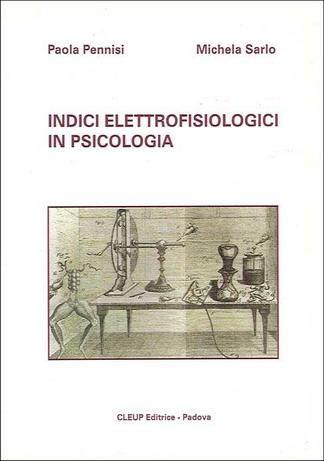 Indici elettrofisiologici in psicologia