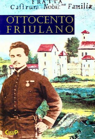 Ottocento friulano