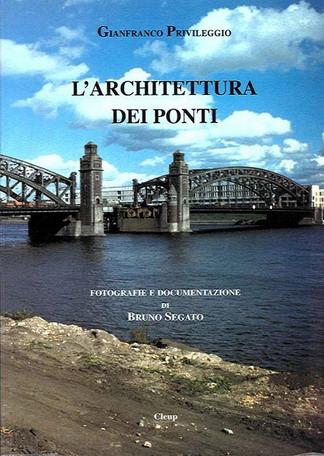 L'architettura dei ponti