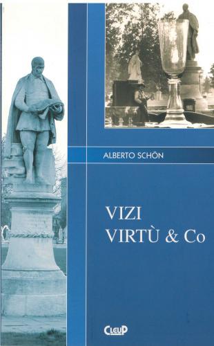 Vizi virtù & Co...