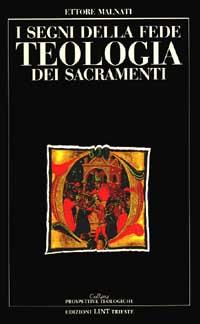 Teologia dei sacramenti