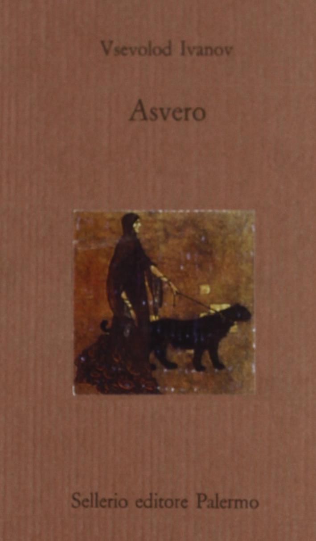 Asvero e Sisifo figlio di Eolo.