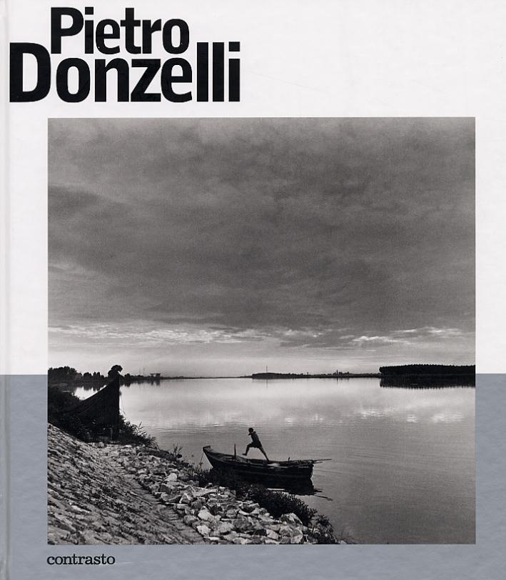 Pietro Donzelli