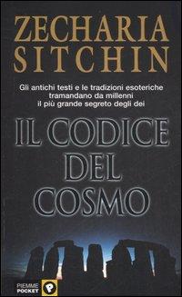 Il Codice del Cosmo.