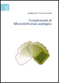 Complementi di microelettronica analogica