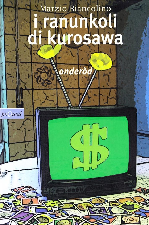 I ranunkoli di Kurosawa