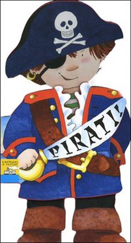 Pirati!