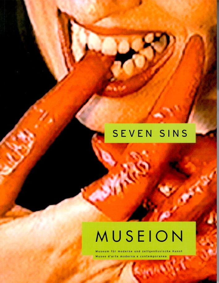 Seven sins.