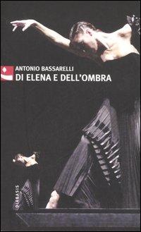 Di Elena e dell'ombra