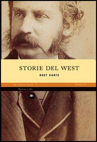 Storie del west.
