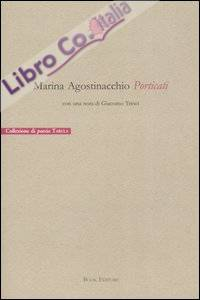 Porticati (1999-2004).