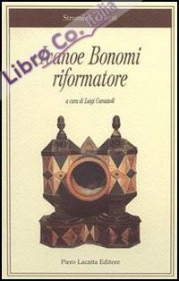 Ivanoe Bonomi riformatore.