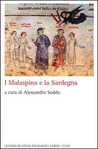 I Malaspina e la Sardegna