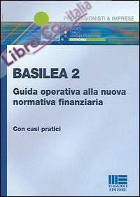 Basilea 2.