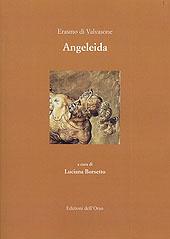 Angeleida