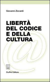 Libertà del codice e della cultura