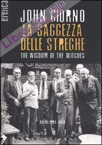 La saggezza delle streghe-The wisdom of the witches