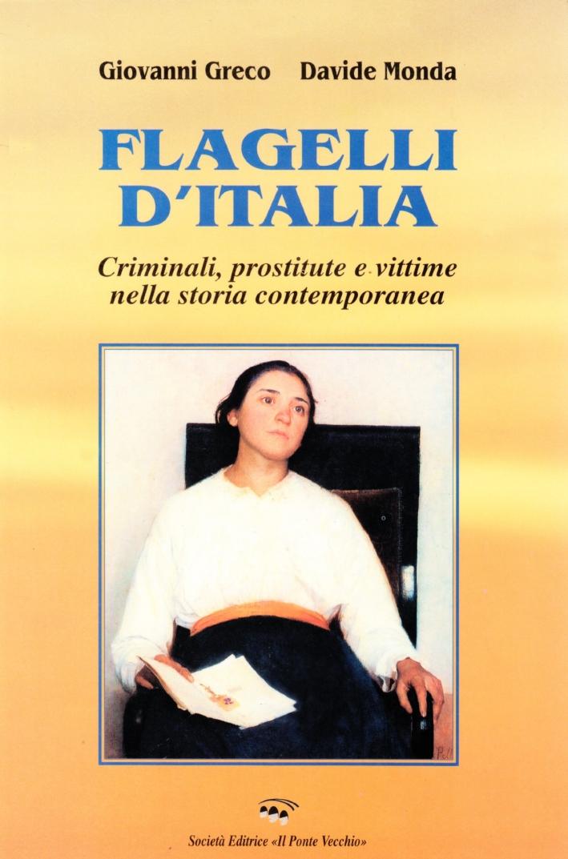 Flagelli d'Italia