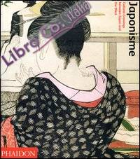 Japonisme. Cultural crossings between Japan and the West. Ediz. illustrata