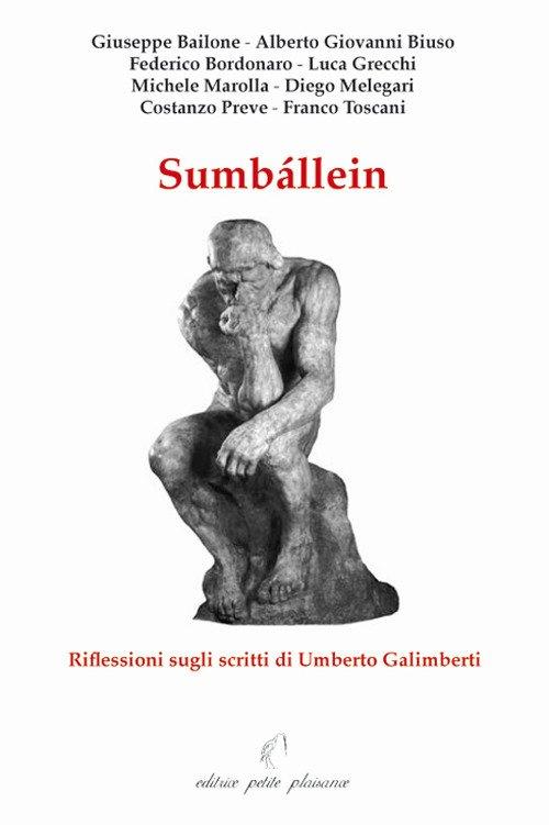 Koiné (2005) vol. 1-2. Riflessioni sugli scritti di Umberto Galimberti