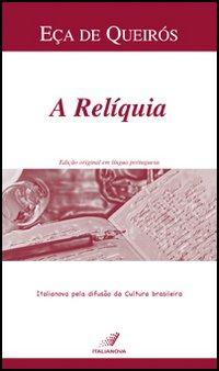 Relíquia (A).