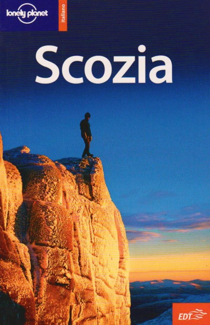 Scozia.