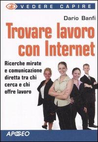 Trovare lavoro con Internet