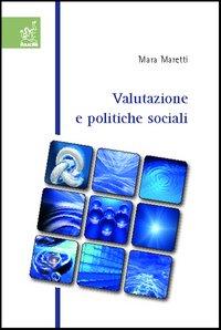 Valutazione e politiche sociali