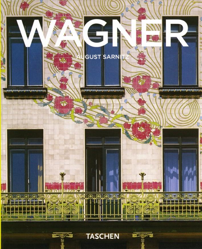Wagner. [Edizione Italiana]
