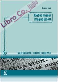 Writing images, imaging words