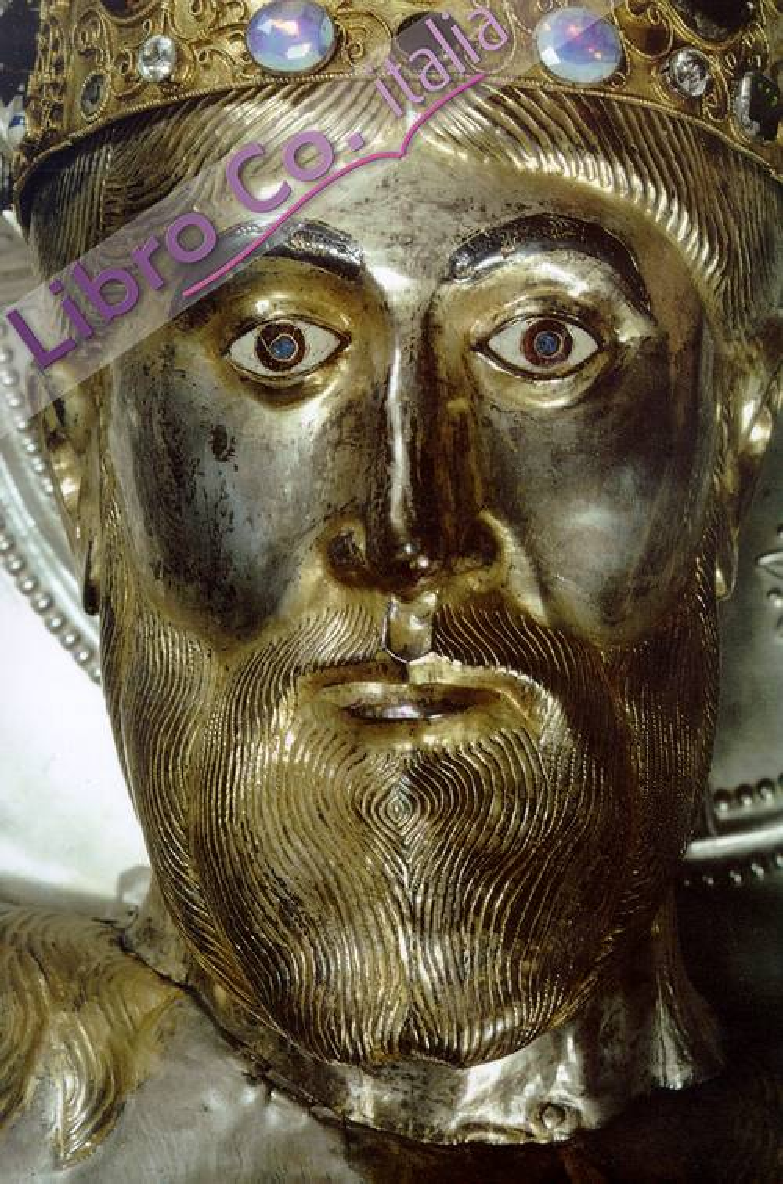 Arte in Piemonte. Antichità e Medioevo