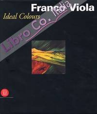 Franco Viola. Ideal Colours