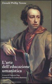 L'Arte dell'Educazione Umanistica