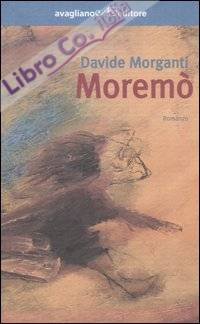 Moremò