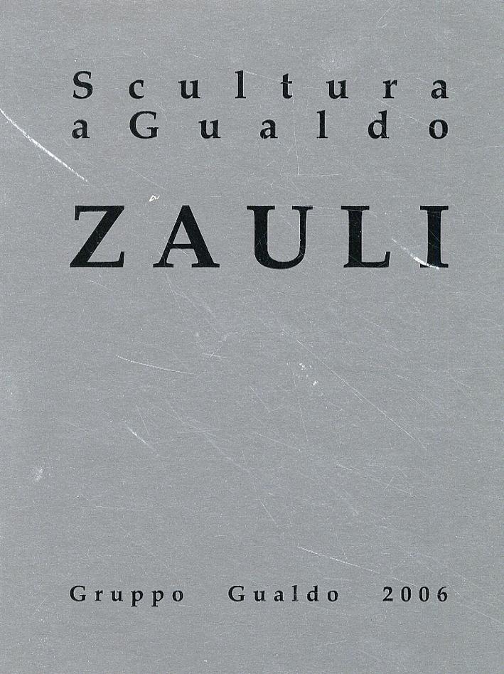 Carlo Zauli. Sculture in Ceramica