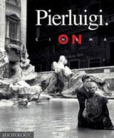 Pierluigi on cinema. Ediz. italiana e inglese