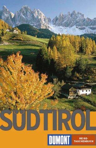 Sudtirolo. Ediz. tedesca