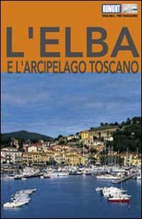 L'Elba e l'arcipelago toscano