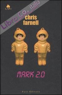 Mark 2.0