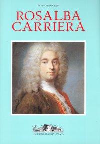 Rosalba Carriera 1673-1757. Maestra del Pastello nell'Europa Ancien Régime