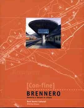 Con-fine Brennero